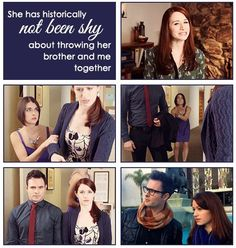"The Lizzie Bennet Diaries. Gigi Darcy Reasons why I liked ""The Lizzie Bennet Diaries"" are evidenced by these pins."