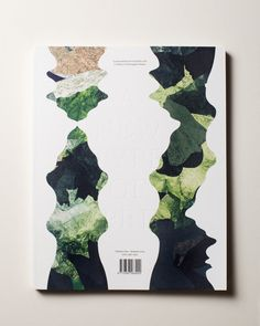 Volume One: A New Type of Imprint