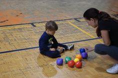 Active Start Program 2013