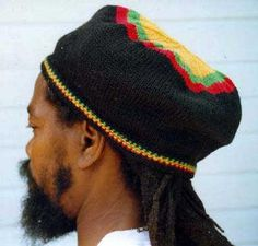 Rasta Gear Shop Rastafarian Reggae Bob Marley Jamaica Merchandise - RASTA  HATS - BERETS - Rasta a59bfd801bc