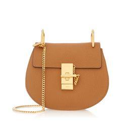 it-bags-anna-fasano-03