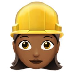 construction worker 4 _WOMAN