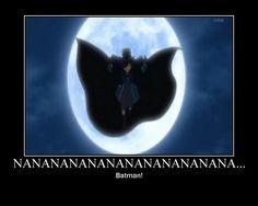 black butler funny | ... black butler kuroshitsuji 17651742 537 1526 jpg…