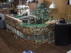 + images about Turtle, turtle! on Pinterest Turtle tanks, Turtles ...
