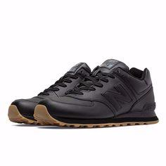 separation shoes d4017 a3292 128 mejores imágenes de Los sneakers que necesito   Loafers   slip ...