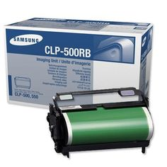 Samsung, Printer Cartridge, Ink Cartridges, Laser Toner, Laser Printer, Tambour, Epson, The Unit, Ebay