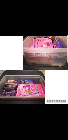 Rice Cakes, Slimming World, Pink White, Blueberry, Fiber, Candy, Food, Berry, Blueberries