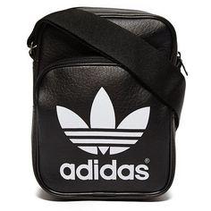 Designer Clothes, Shoes & Bags for Women Vegan Handbags, Mini Handbags, Black Handbags, Mini Purse, Mini Bag, Vegan Purses, Adidas Bags, Black Purses, Black Faux Leather