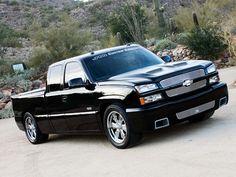 27 best chevrolet silverado images chevy trucks chevrolet trucks rh pinterest com