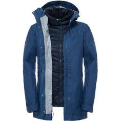 03f333552b THE NORTH FACE Biston Quadclimate Jacket női kabát - Geotrek világjárók  boltja