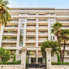 #vente à Nice F2 50m2 #résidentiel #standing #traversant #investissement http://www.evidence-immobiliere.com/immobilier/vente/appartement/nice/annonce_13966491/