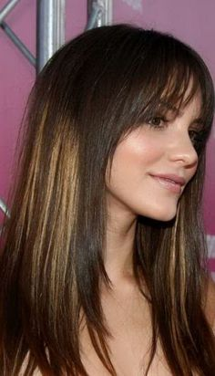 coiffure/tendance - Recherche Google