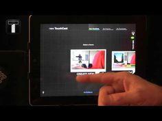 Tech Edge, iPads In The Classroom - Episode 110, App Smashing - YouTube