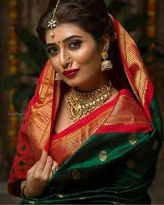 Latest Nath Designs And Traditional Nose Rings For Bridal Indian Wedding Bride, Indian Wedding Jewelry, Bridal Jewelry, Silver Jewelry, Silver Ring, Indian Bridal Fashion, Ear Jewelry, Dainty Jewelry, Indian Jewelry