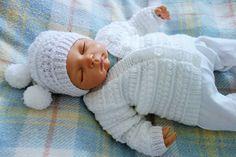 67ead48ea 180 Best babies images