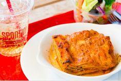 イタリア人も行列を作るピザ屋さん!大人気「スポンティーニ」から新メニュー登場