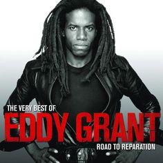 Electric Avenue - Eddy Grant   Reggae  284214557: Electric Avenue - Eddy Grant   Reggae  284214557 #Reggae