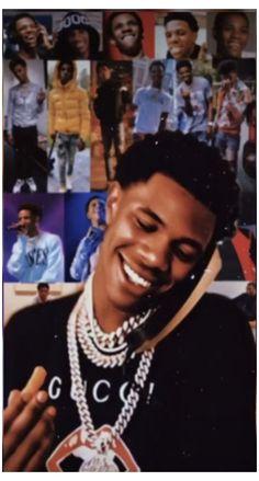 Tupac Wallpaper, Rapper Wallpaper Iphone, Trippy Wallpaper, Rap Wallpaper, Cartoon Wallpaper Iphone, Iphone Wallpaper Tumblr Aesthetic, Aesthetic Pastel Wallpaper, Aesthetic Wallpapers, Wallpaper Quotes
