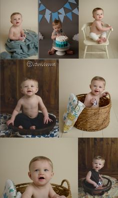 Babies First Year, Learning, Baby, Photography, Decor, Photograph, Decoration, Newborns, Photo Shoot