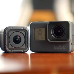 Say hello to these little friends GoPro5 Hero + Session Awesome shot by @prop4drones #gear #gopro #gopro5 #tech #camera #goprohero #beauty #cameras #rentorlend #actioncam