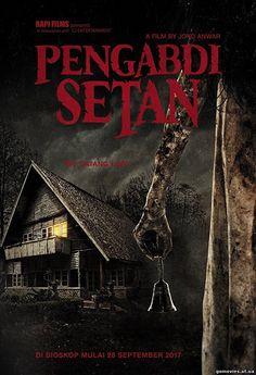 jadwall 21 film  Pengabdi Setan (2017) di bioskop #jadwal21 #jadwal21id # Pengabdi Setan (2017) selengkapnya http://jadwal21.id/load/horror/pengabdi_setan_2017/12-1-0-130