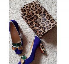 100% Milate Peeps, Peep Toe, Shoes, Fashion, Moda, Zapatos, Shoes Outlet, Fashion Styles, Shoe