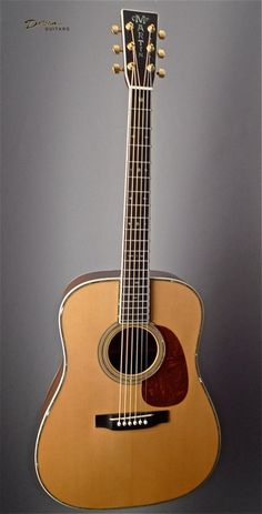 Prewar Martins In-Stock and On Sale at Dreamguitars.com - The Acoustic Guitar Forum