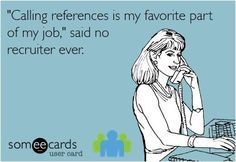 staffing agency memes - Google Search