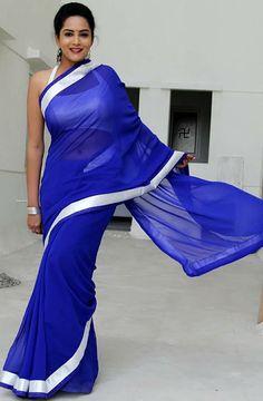 Beautiful Girl Indian, Most Beautiful Indian Actress, Beautiful Saree, Beautiful Women, Bollywood Girls, Bollywood Saree, Bollywood Fashion, Collection Eid, Indian Beauty Saree