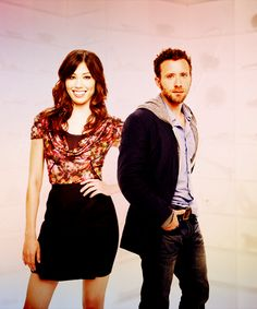 angela and hodgins bones