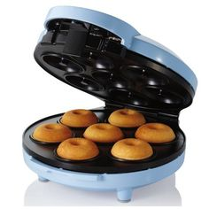 Ready to try your hand at baking? No skinny dessert can be completed without these handy and cute kitchen gadgets!