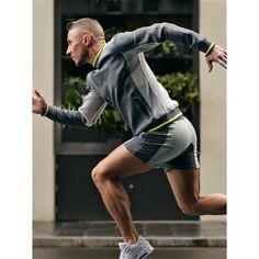 2Eros Pro Aktiv Space Sweater Titanium (T5349) Baggy Shorts, Gym Shorts, Sweater And Shorts, Gay, 3d Mesh, Fashion Joggers, Mens Activewear, Aktiv, Gym Wear