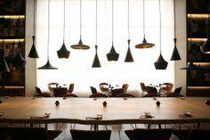 kosushi-restaurant-arthur-casas-plusmood