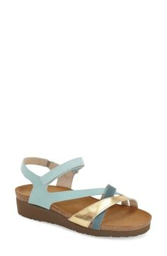 f35a6c23c64810 Find and compare Naot  Sophia  Sandal across the world s leading online  stores!