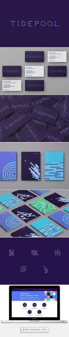 Tidepool – Visual Journal - created via https://pinthemall.net