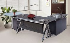 If you're planning to establish a business or an office for the same, you must require office furniture for it. Looking for low-priced office furniture would never be a horrible task for you. There are plenty of different ways through you can achieve quality low-priced office furniture in India.