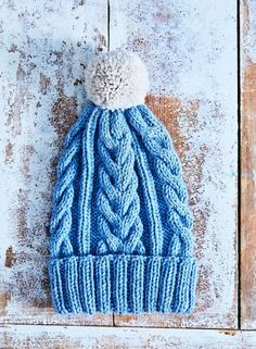Crotchet, Knitted Hats, Winter Hats, Cap, Colours, Knitting Ideas, Yarns, Knits, Patterns