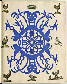 By Hans Christian Andersen