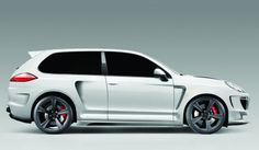 Two-Door Porsche Cayenne Turbo By Merdad Cayenne Turbo, Porsche, Doors, Vehicles, Change, Products, Cutaway, Car, Porch