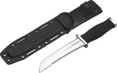 Special Offers - Coast CUS100CP 6 inch Raptor Tactical Hunting Survival Knife Steel handle - In stock & Free Shipping. You can save more money! Check It (April 17 2016 at 12:51PM) >> http://survivalknifeusa.net/coast-cus100cp-6-inch-raptor-tactical-hunting-survival-knife-steel-handle/