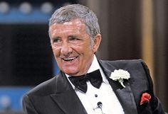 Richard Dawson - Nov. 20,1932 - June 2, 2012  (Cancer)