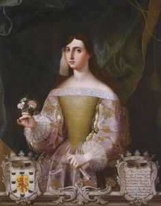 Image result for marquis 18th century spain