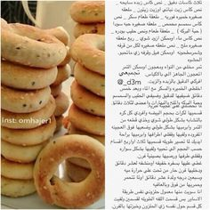 Photo shared by on July 2015 tagging Lebanese Desserts, Lebanese Recipes, Turkish Recipes, Maamoul Recipe, Sweets Recipes, Cooking Recipes, Ramadan Sweets, Palestinian Food, Arabic Dessert