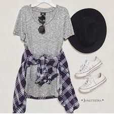 Image result for fall clothes for teenage girls tumblr