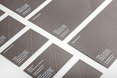 Hunt & Co. | Design Studio | Melbourne — Mitsuori Architects