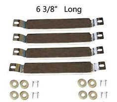 NEW 4 pack Parts 05592 Cross Over Tube Burners Charbroil Kenmore BBQ Gas Grill in Home & Garden, Yard, Garden & Outdoor Living, Outdoor Cooking & Eating Camping Grill, Bbq Grill, Grilling, Stone Bbq, Bbq Equipment, Aussie Bbq, Weber Bbq, Grill Parts