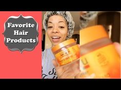 Silver Curl Journey: Fave Hair Products