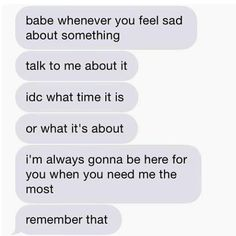 Cute Texts For Him, Cute Couples Texts, Text For Him, Cute Relationship Texts, Relationship Pictures, Cute Relationships, Distance Relationships, Message For Boyfriend, Boyfriend Texts
