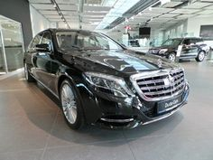 418 Mercedes-Benz for sale on JamesEdition