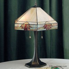 Interiors 1900 Nevada Tiffany Large Table Lamp: The Nevada Large Table Lamp has desert inspired natural shades that will give warmth to any home. Tiffany Style Table Lamps, Large Table Lamps, Modern Contemporary Homes, Art Deco Fashion, Nevada, Bulb, Lighting, Interiors, Inspiration
